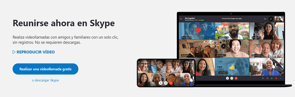 Skype.min