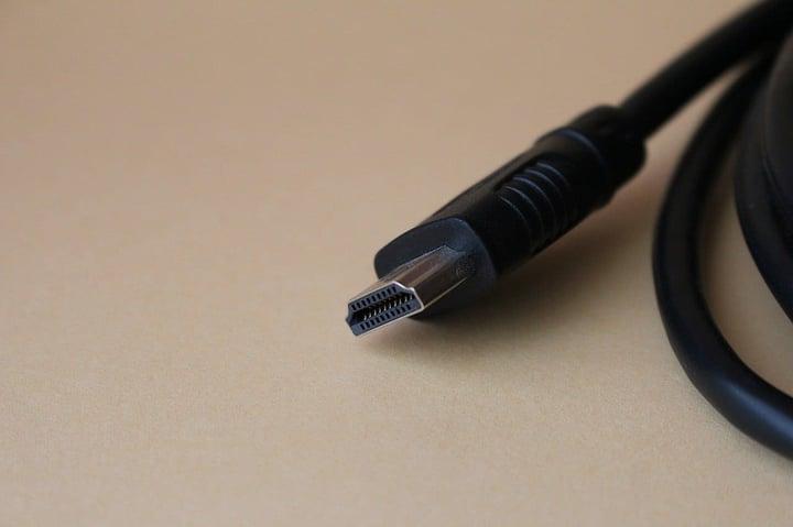 cable hdmi para conectar movil a la televisión.min