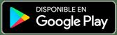 consiguelo-en-google-play-gopili