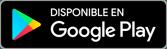 disponible-en-google-play-badge (1)