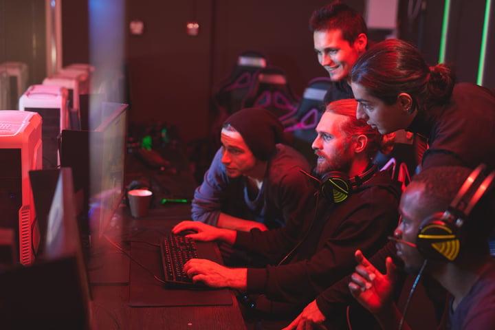 equipo-gaming.min