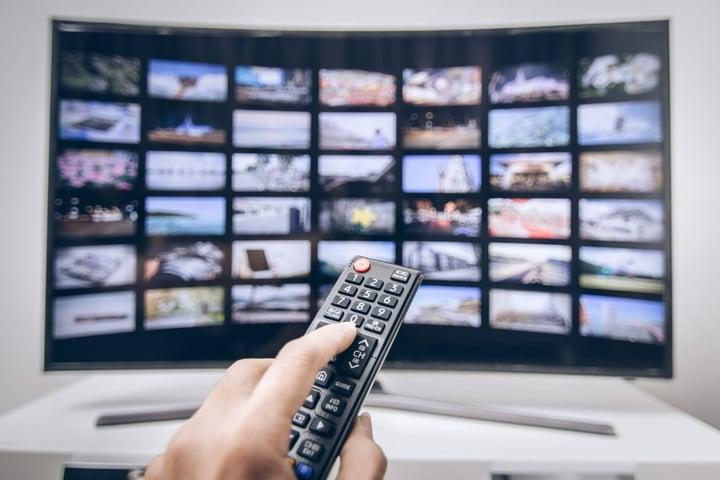 smart tv.min