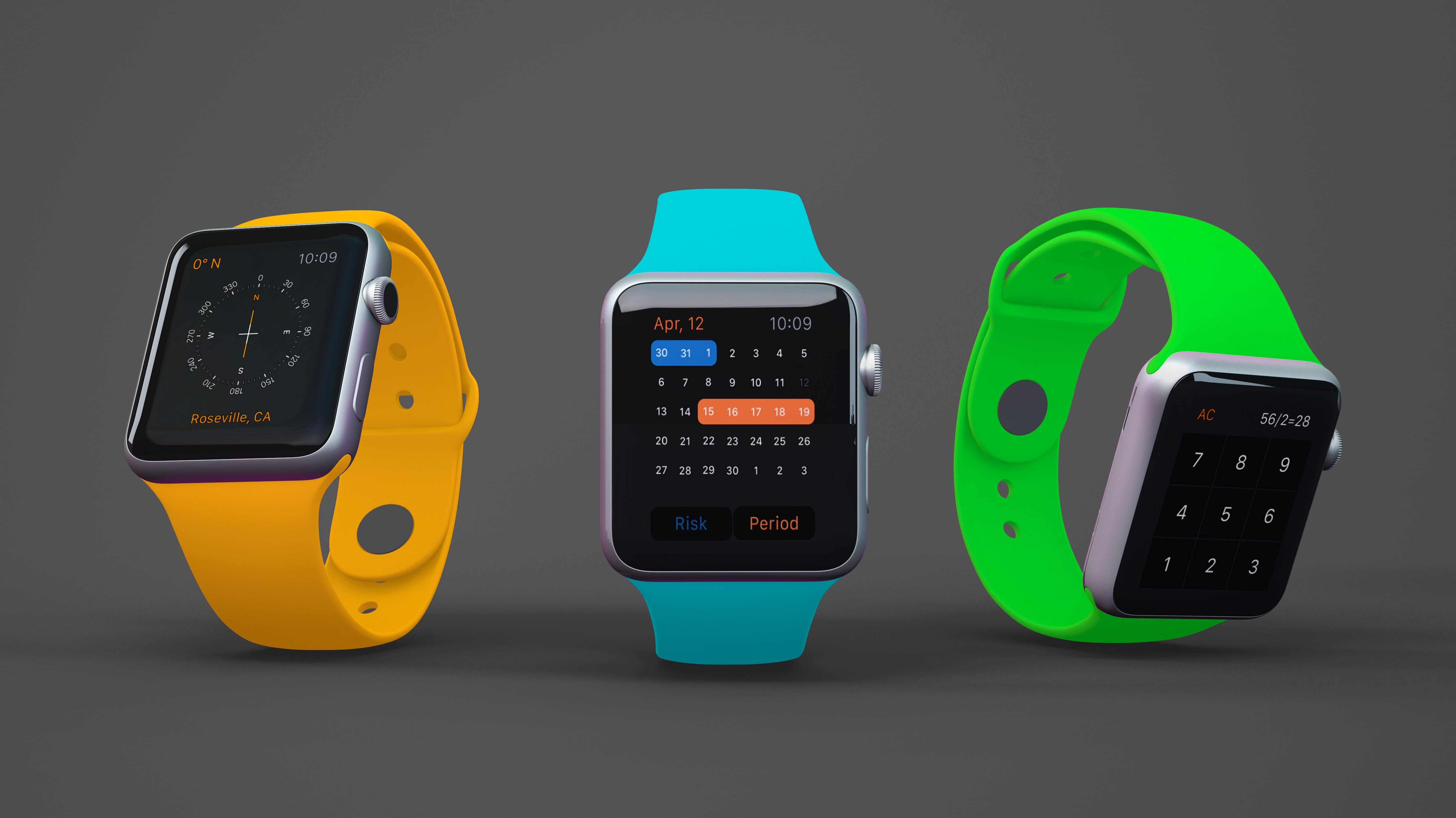 smartwatches.min