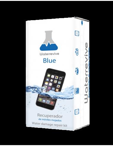 waterrevive-blue-recuperador-de-moviles-mojados