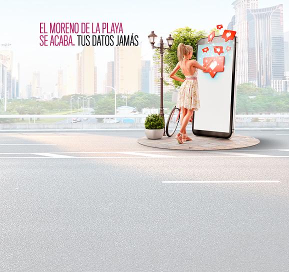 20-08-2021_BANNER-WEB_SEPTIEMBRE_578X544_Mobile_MOVIL