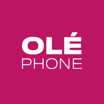Picture of Oléphone