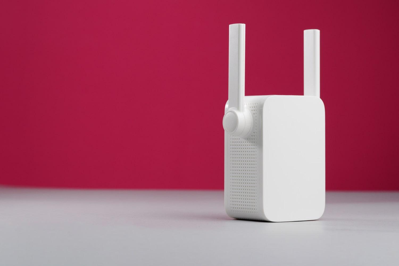 Mejorar la señal Wifi en casa, hazlo con los repetidores wifi
